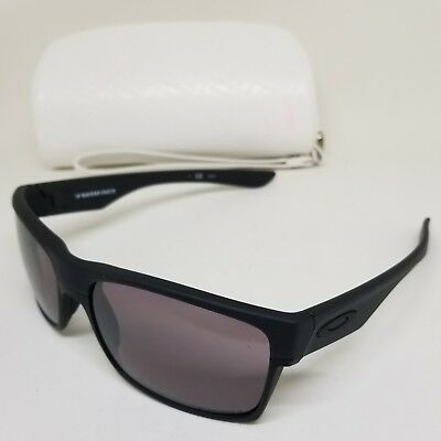 3495dc7d344f8 OAKLEY TWOFACE 9189-26 Prizm Sunglasses – Authentic (A940) -  51.01 ...