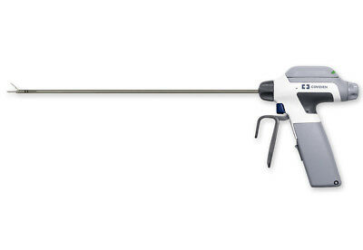 NEW! Covidien Sonicision Cordless Ultrasonic Dissector 5mm-39cm SCD396  Exp:4/22