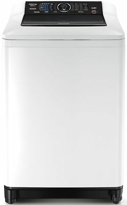NEW Panasonic NA-F95A1WAU 9.5kg Top Load Washing Machine