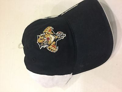 465149b932f43 ZEPHYR WOMEN S FLORIDA Panthers Cabana Adjustable Cap -  15.00 ...