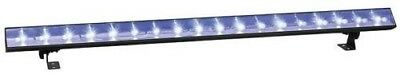 UV LED BAR 100cm 18x3W - 80328