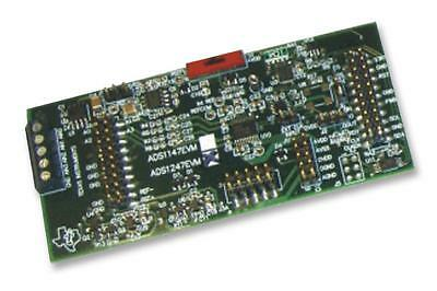 Data Conversion Development Kits - ADS1247 ADC EVAL MODULE