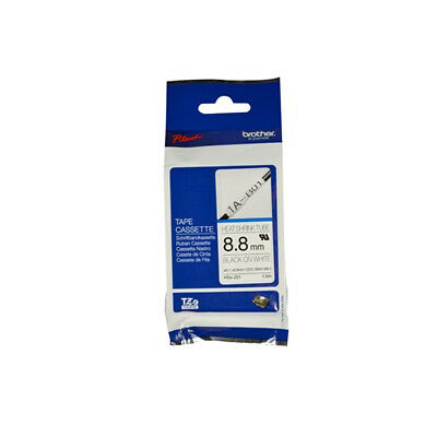 Brother HSE-221 label-making tape