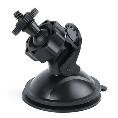 ar Windshield Suction Cup Mount Holder for Mobius Action Cam Car Key Camera Z9H9