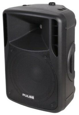 Passive Abs Speaker 12Inch 180W Rms - Aps12