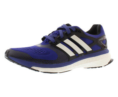check out 759d1 12eac Adidas Energy Boost ESM J Running Juniors Shoes Size