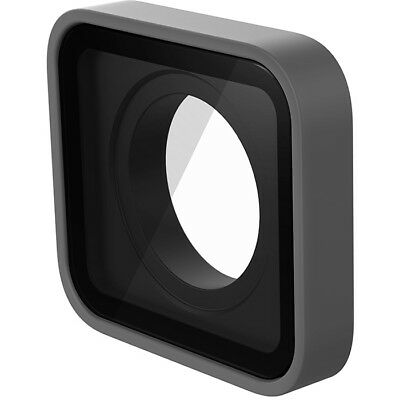 GoPro NEW GENUINE GoPro HERO5 Black Replacement GoPro HERO5 Protective Lens