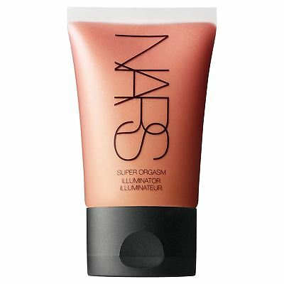 NARS Illuminator Super Orgasm - Pack of 6