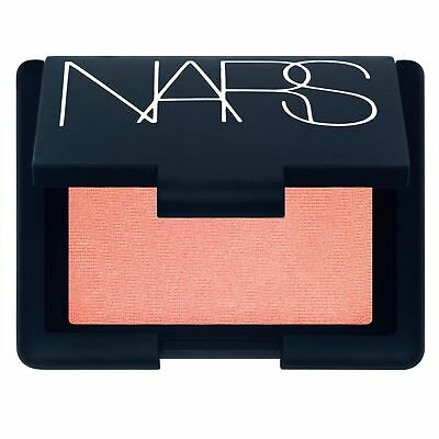NARS Blush Orgasm - Pack of 6