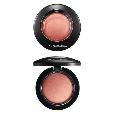 MAC Mineralize Blush Gleeful - Pack of 2