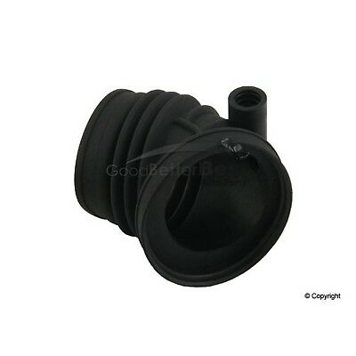 BMW 330Ci 330i 330xi Z3 Fuel Injection Air Flow Meter Boot URO 13541438759A