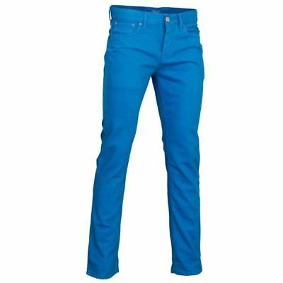 MENS ADIDAS M Slim Jeans G84606 Originals Jeans