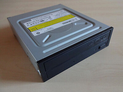 DVD RW AD-5170A DRIVERS FOR WINDOWS 8