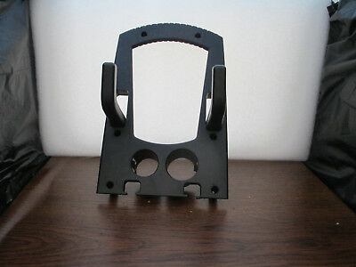 Electric Power Washer Tool Holder  From Model Pw1850  Ships Free!