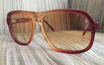 369658323d4 Gucci Sunglasses Source · EMILIO PUCCI VINTAGE Gucci Sunglasses Italy  Italian Hip Hop Fashion