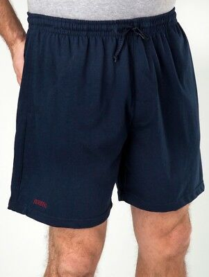 Ruggers Jersey Knit Shorts