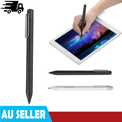 Stylus Pen for Microsoft Surface 3 Pro 3 Surface Pro 4 Pro 5 Surface Book Black