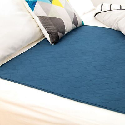 NEW Conni Bed Pad - Reusable Home Health Care Equipment