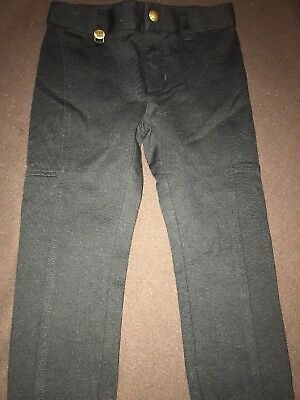 Polo Ralph Lauren Girls Trousers