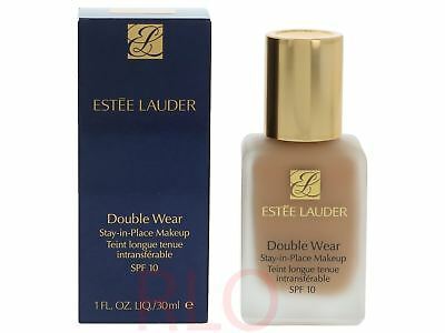 Estee Lauder Double Wear 30ml Foundation Women