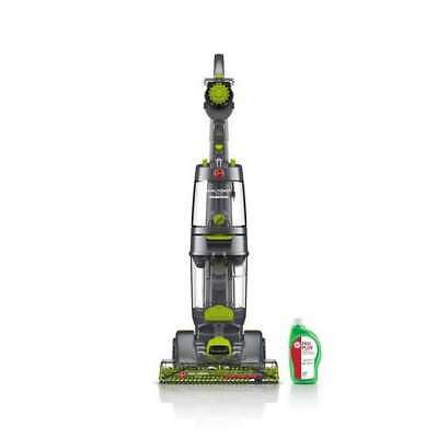 Hoover Dual Power Pro Carpet Cleaner/Washer FH51200