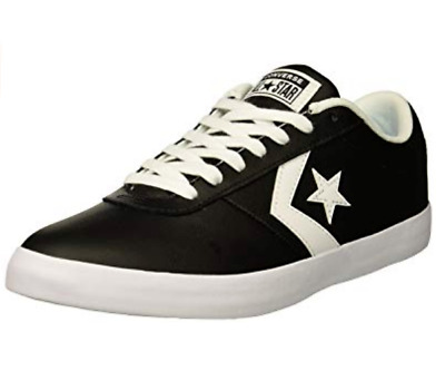 converse point star ox