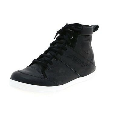 RST Urban II 2 Casual Street Motorcycle Scooter Short Boots