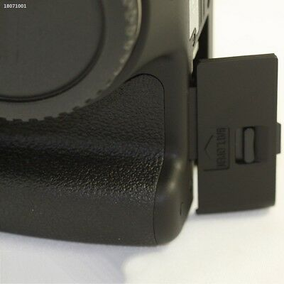 Battery Door Cover Case Replacement For Canon 600D T3I CG2-3000 Repair DC41
