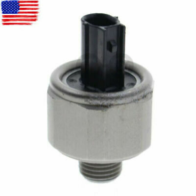 Knock Sensor OEM 30530PNA003 for Acura RSX 2002-2005 Honda Element 2003-2011 BG1