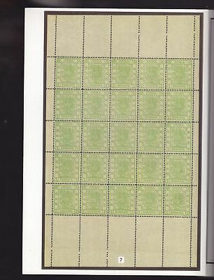 China stamps shown in 1993 Auction Catalogue see description and scans x 6