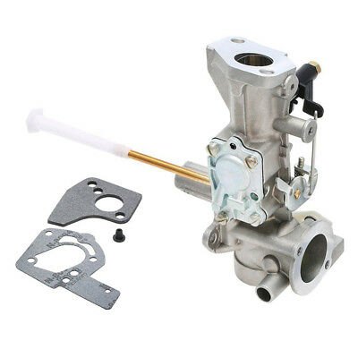 NEW Carburetor Carb Fits for Briggs Stratton 498298 495426 692784 495951