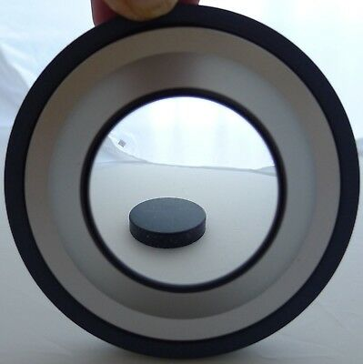 Sony Wide Conversion Lens VCL-MHG07