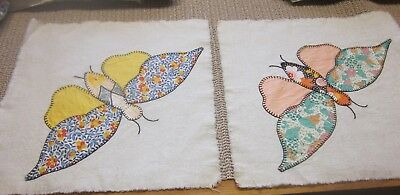 Vintage Quilt squares - Absolutely gorgeous!!