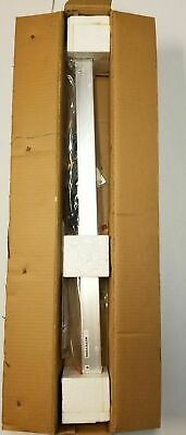Mitutoyo AT2-750 Linear Scale 529-108 NEW Old Stock in Original Packaging