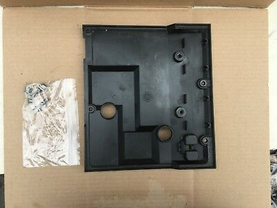 1995 Mercury 40Hp Electrical Box Cover 19106 2-Stroke