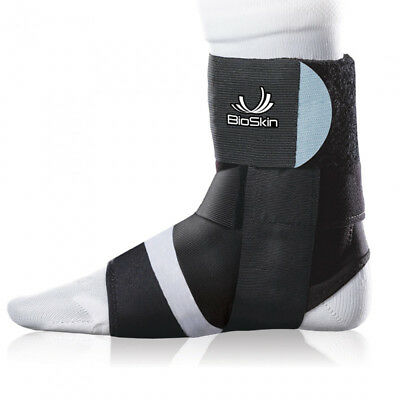 BioSkin NEW Trilok Ankle Protection Support Brace