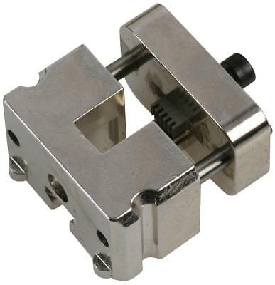 6-Way Die Set - 2980013-01