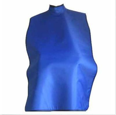 Radiation 0.5mmPb Lead Free X-Ray Protection Apron L Size Protection Apron a