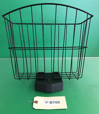 Front Basket for Rascal 200 Power Scooter  #B700