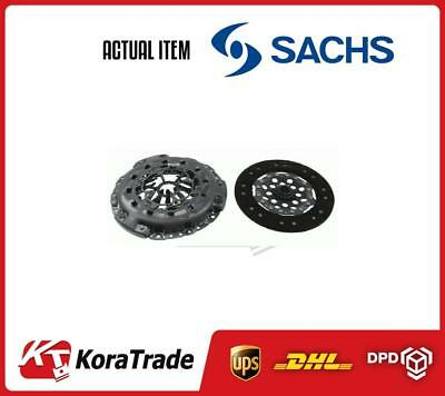Sachs1 Engine Brand New Clutch Kit 3000 951 823
