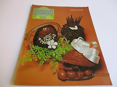 Fanny Cradock Cookery Programme - #28 Cooking For Easter