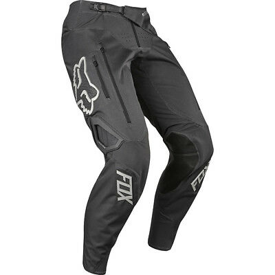 NEW Fox Racing 2017 Legion Charcoal Adventure Enduro Trail Riding Offroad Pants