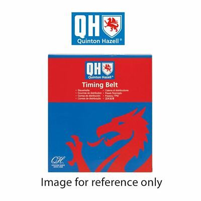 Genuine Qh Timing Cam Drive Belt Engine Replacement Spare Part For Lexus