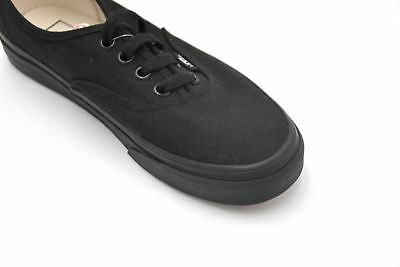 VANS AUTHENTIC LO Pro Damen Sneaker Stoff Schuhe
