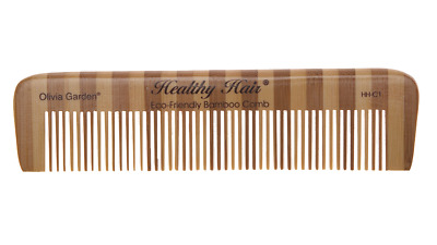Morocutti O.garden Healthy Hair Pettine C1