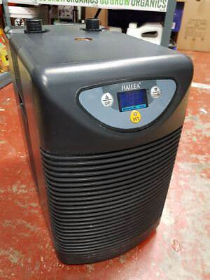 Hailea HC-150 Water Chiller - USED BUT WORKING PERFECT