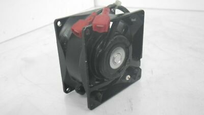 SU2A1 Comaire/Rotron Sprite Ac Fan 115v 50/60hz .19/.15a (Used Tested)