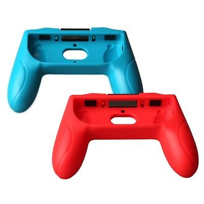 NS Switch joy con Controller grip Case Cover for Nintendo Switch Multicolour