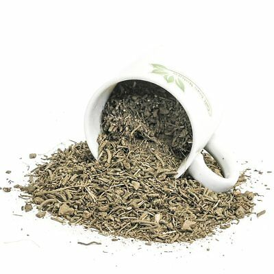 Valerian ROOT Cut ORGANIC Loose Herbal TEA Valeriana officinalis,25g/850g