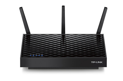 TP-Link WLAN Access Point AP500 - AC1900